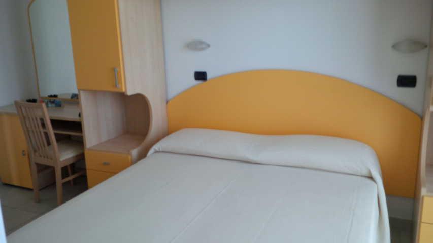 Tenere In Ordine La Propria Camera : Hotel con camere comunicanti riccione hotel trocadero