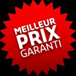 prixgarantie_big