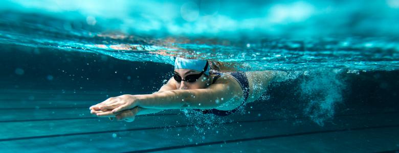 campionati nuoto assoluti